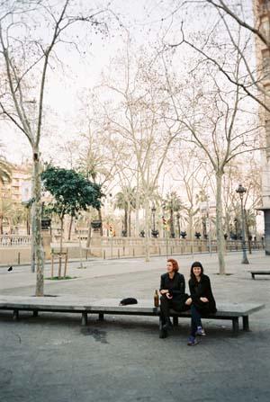 Diaries_Abril-34.jpg