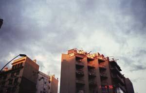 FILE6201.jpg