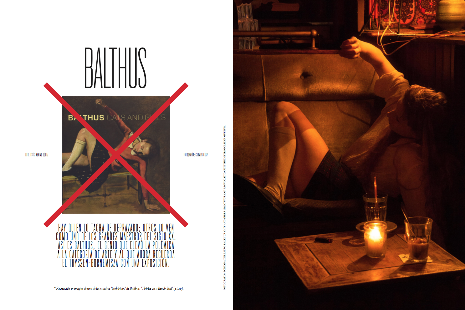 balthus-1.png