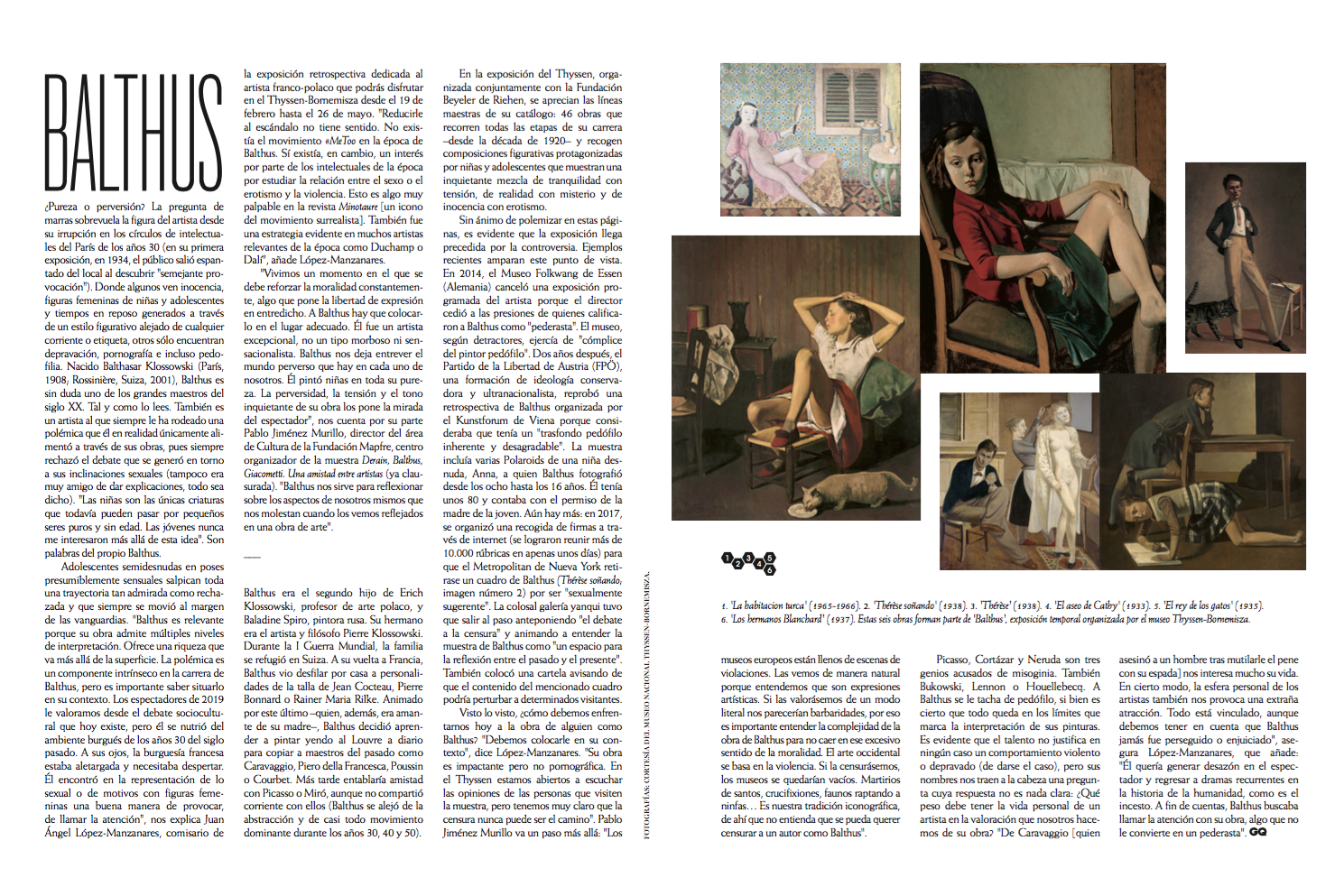 balthus-2.png