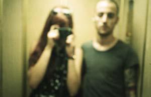FILE5209.jpg
