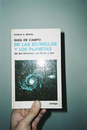 Carmen-92.jpg