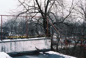 Febrer-39.jpg